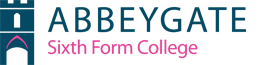 Abbeygate Sixth Form College Moodle